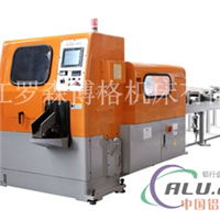 全自动高速金属圆锯机LYJ300