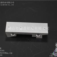 大型工业机械配件型材可开模定制