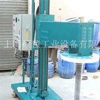 鋁水精煉除氣機