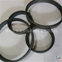 铝铸造平台配件   石墨环