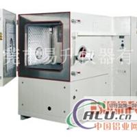 快温变试验机快速温度变化箱