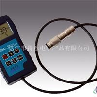 铁基铝基油漆膜测厚仪DR280仪器