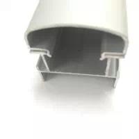铝合金制品生产加工