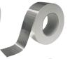 0.0065mm 8011-O Aluminium Foil