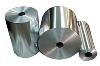 Alloy 8079 Aluminium Foil