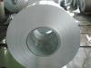 Aluminum coil 3104