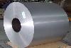 automotive aluminum coil