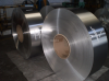 embossed oxidized aluminum coil