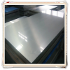 aluminium case aluminum sheet 4343/3003/4343