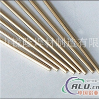 锡青铜焊丝-其它-铝业网