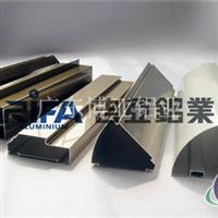 氧化铝型材生产厂家