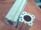 机电气缸工业铝型材