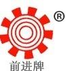 铝合金防护网制作厂家