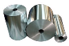 Aluminium Foil 0.009mm