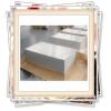 3004 Aluminium sheet for car