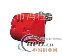 阜阳燃烧器RS441质保周期长