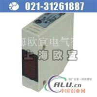 G263C101NB光电开关
