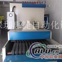 AG玻璃喷砂机自动喷砂机