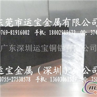 AL5005铝合金板价格