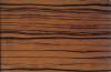wood grain patten aluminium Foil