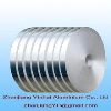 Hot sale1100 hot rolled aluminum foil for air conditioner condenser fins