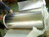 Aluminium Foil 0.005mm