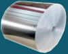 aluminum strip Plifer proof cap