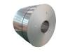 aluminum strip 8011