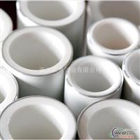 铝合金衬塑管铝合金衬塑迎接选购