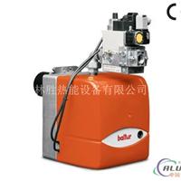 BTG15 28ME比例调节燃气燃烧器