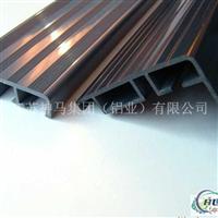 神马新型节能铝型材