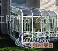 生产加工门窗铝合金型材