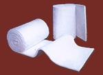 供应耐高温硅酸铝陶瓷纤维棉