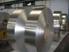 Aluminum Strip 1200