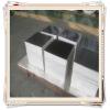 deep drawing aluminium sheet
