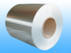 Aluminum Strip 3003 -H24
