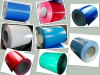 Aluminium Coil/Strip Coated with Variety of colors Lacquer 1100
