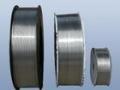 5356、5154、4043、5754鋁焊絲