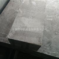 AL1060镜面铝板,超厚铝板批发