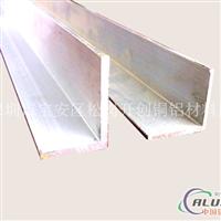 房梁专用槽铝 角铝6063生产商