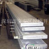 热卖铝排大小厚度5052铝扁条大厂