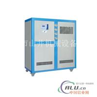 激光行业专项使用冷水机常见问题