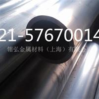 2A11T4铝合金强度较高的疲劳强度