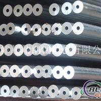 6061T6铝管批发《6061铝管生产》