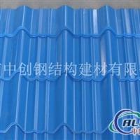 供應YX30200800彩鋼板