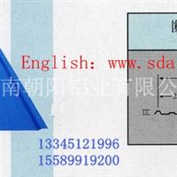安徽压型铝瓦YX15225900
