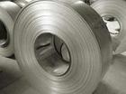 3003防锈铝卷板国标3004卷板