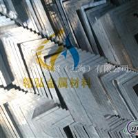 120653毫米铝合金明框隐框幕墙