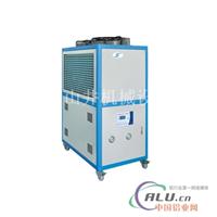 电镀专项使用冷水机生产厂家