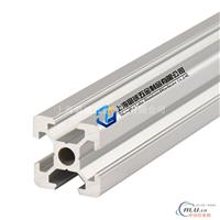 铝型材框架流水线提供铝型材2020